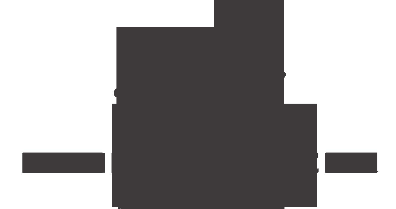 Krutzler Wohndesign
